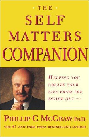 The Self Matters Companion