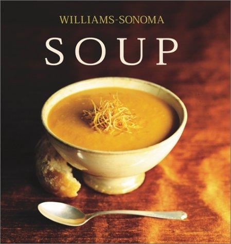 The Williams-Sonoma Collection