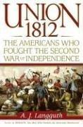 Download Union 1812