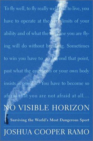 Download No Visible Horizon