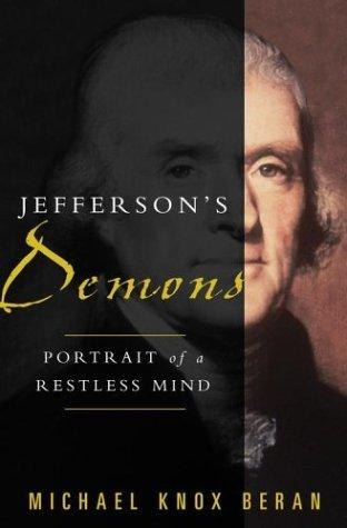 Download Jefferson's demons