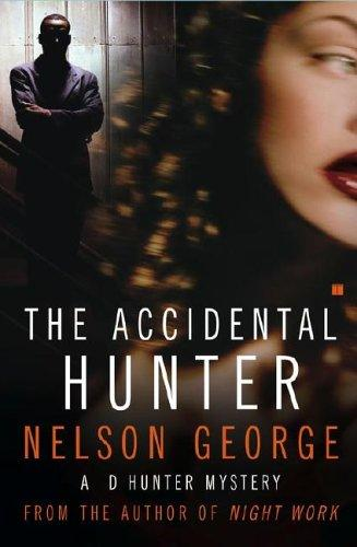 Download The accidental hunter