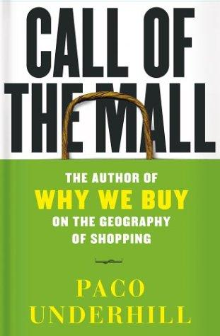 Download Call of the Mall
