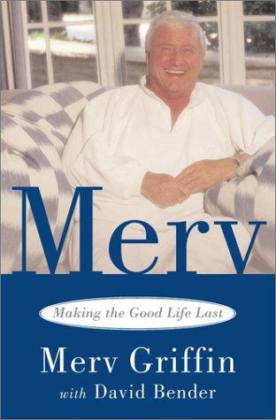 Download Merv