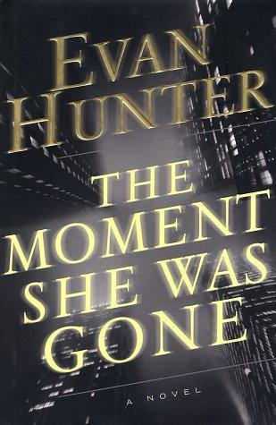 Download The moment she was gone