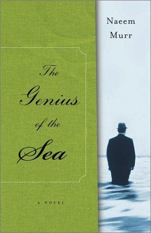 Genius of the sea