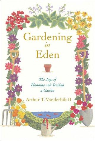 Download Gardening in Eden