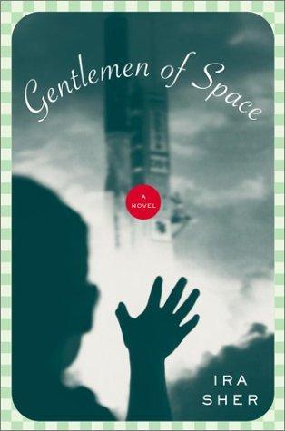 Download Gentlemen of space