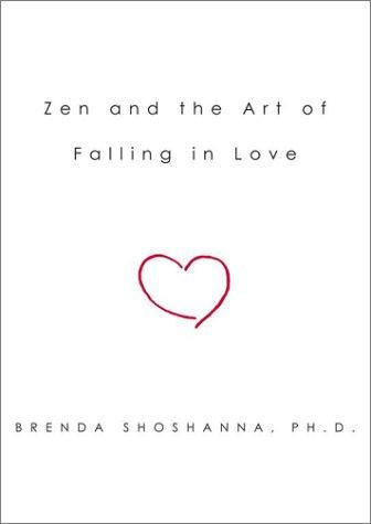 Download Zen and the Art of Falling in Love