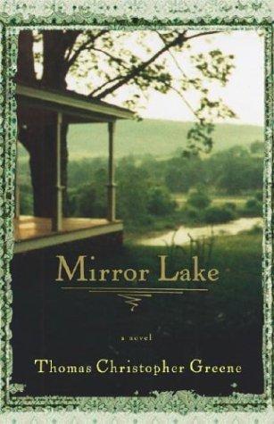 Download Mirror lake