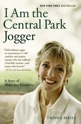 Download I Am the Central Park Jogger