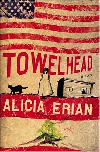 Download Towelhead
