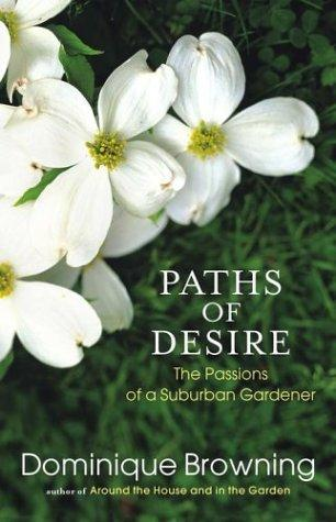 Download Paths of Desire