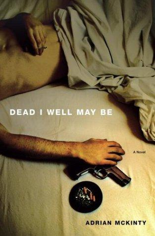 Download Dead I well may be