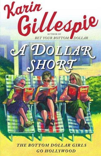 Download A dollar short
