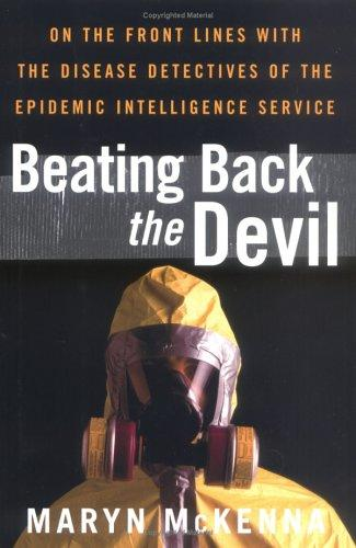 Download Beating Back the Devil