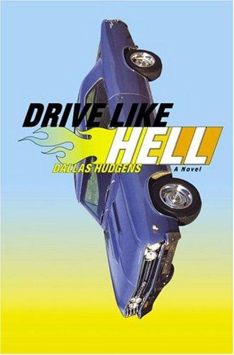 Download Drive like hell
