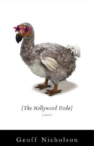 Download The Hollywood dodo
