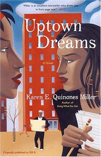 Download Uptown Dreams