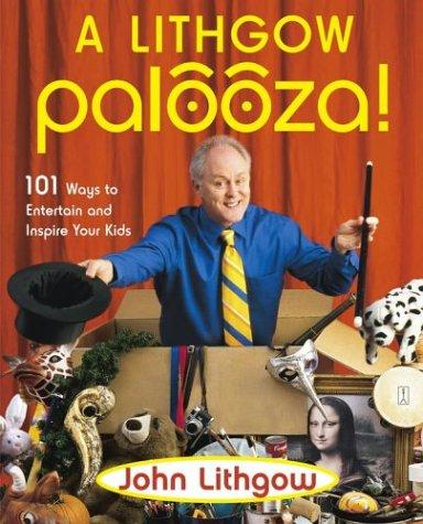 Download A Lithgow Palooza!