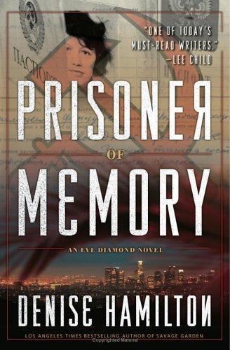 Download Prisoner of memory