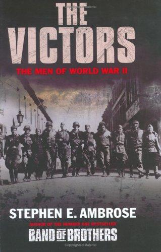 Download The Victors