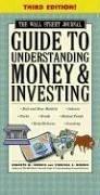 Download The Wall Street journal guide to understanding money & investing
