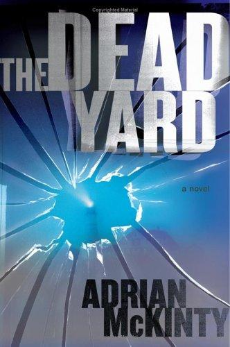 Download The dead yard