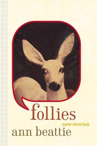 Download Follies