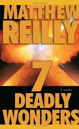 Download Seven Deadly Wonders