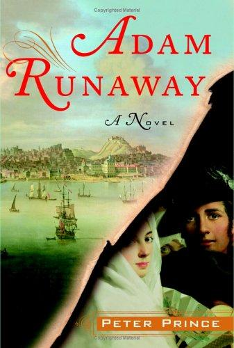 Adam Runaway