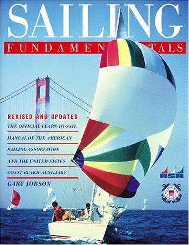 Download Sailing Fundamentals