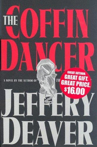 Download Coffin Dancer