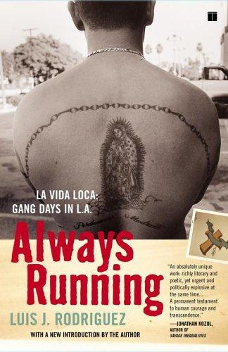 Download Always running