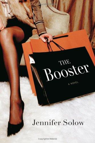 The Booster