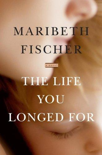 Download The Life You Longed For