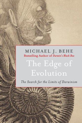Download The Edge of Evolution