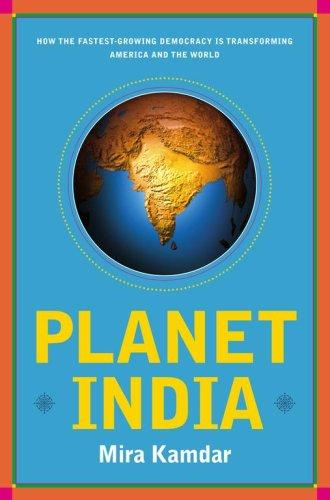 Download Planet India