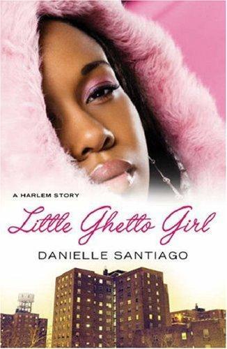Little Ghetto Girl