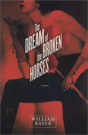 Download The dream of the broken horses