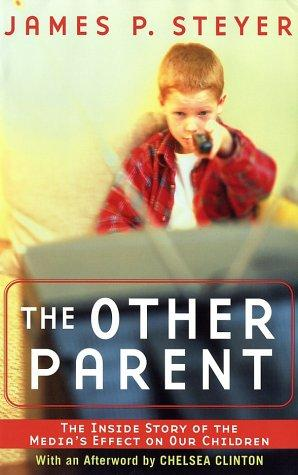 Download The other parent