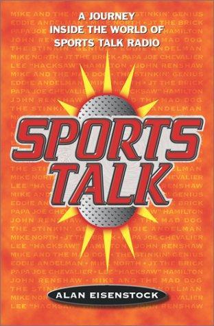 Download Sports Talk