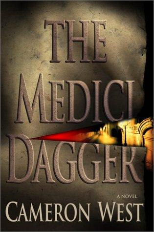 Download The Medici dagger