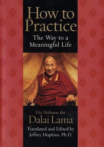 How to practice