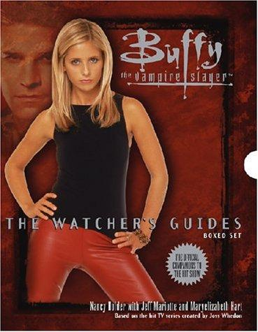 Download Buffy (Buffy the Vampire Slayer)