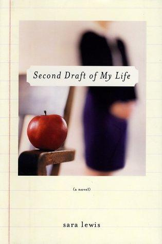 Download Second draft of my life
