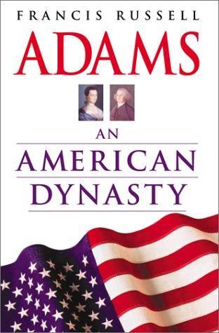 Download Adams