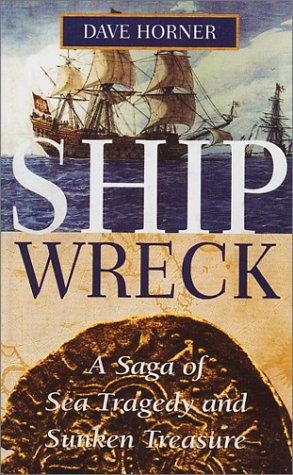 Download Shipwreck
