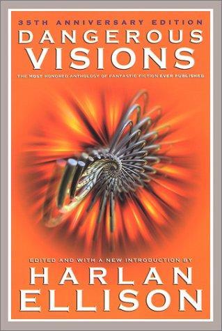 Download Dangerous Visions