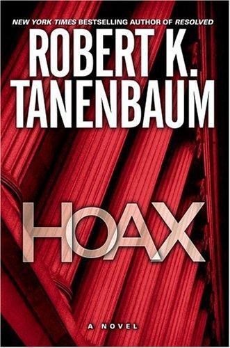 Download Hoax
